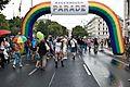 Regenbogen Parade (5850665282).jpg