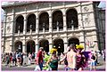 Regenbogenparade 2013 Wien (388) (9049642571).jpg