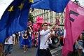 Regenbogenparade 2018 Wien (286) (41027508790).jpg