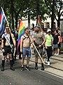Regenbogenparade 2019 (202021) 08.jpg