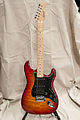 Regenerate SS series guitar (quilted maple, cherry sunburst).jpg
