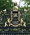Regent's Park-geograph-3139774.jpg