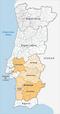 Alentejo Region 2020.png