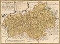 Regni Bohemia-Circulus Satecensis-1769 (tabula geographica renovatis).jpg