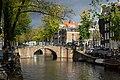 Reguliersgracht, Amsterdam.jpg