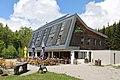 Reichenau - Naturfreundehaus Knofeleben.JPG