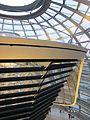 Reichstag, Berlin (2015) - 07.JPG