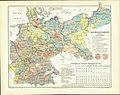 Reichstagswahlkarte 1893-1898.jpg