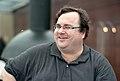 Reid Hoffman (8).jpg