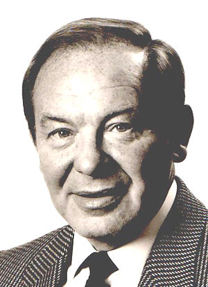 Reinhard Appel - Reinhard Appel, 1970s, in Bonn