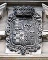Reinosa 019 Coat of arms.jpg
