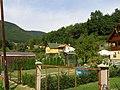 Rekreačná oblasť - panoramio (1).jpg