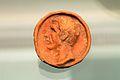 Relief medallion from bottom of bowl, Prague NM-H10 6257, 151399.jpg