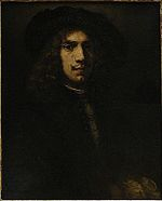 Rembrandt - Portrait of a Young Man with Moustache.jpg