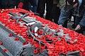 Remembrance Day 2017 in Ottawa Canada 49.jpg