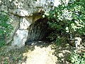 Remete-völgyi Felső-barlang1.jpg