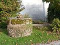Remiremont-Ancien Grand Jardin du chapitre (4).jpg