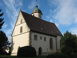 Remmingsheim Peterskirche.JPG