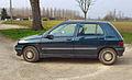 Renault Clio baccara.jpg