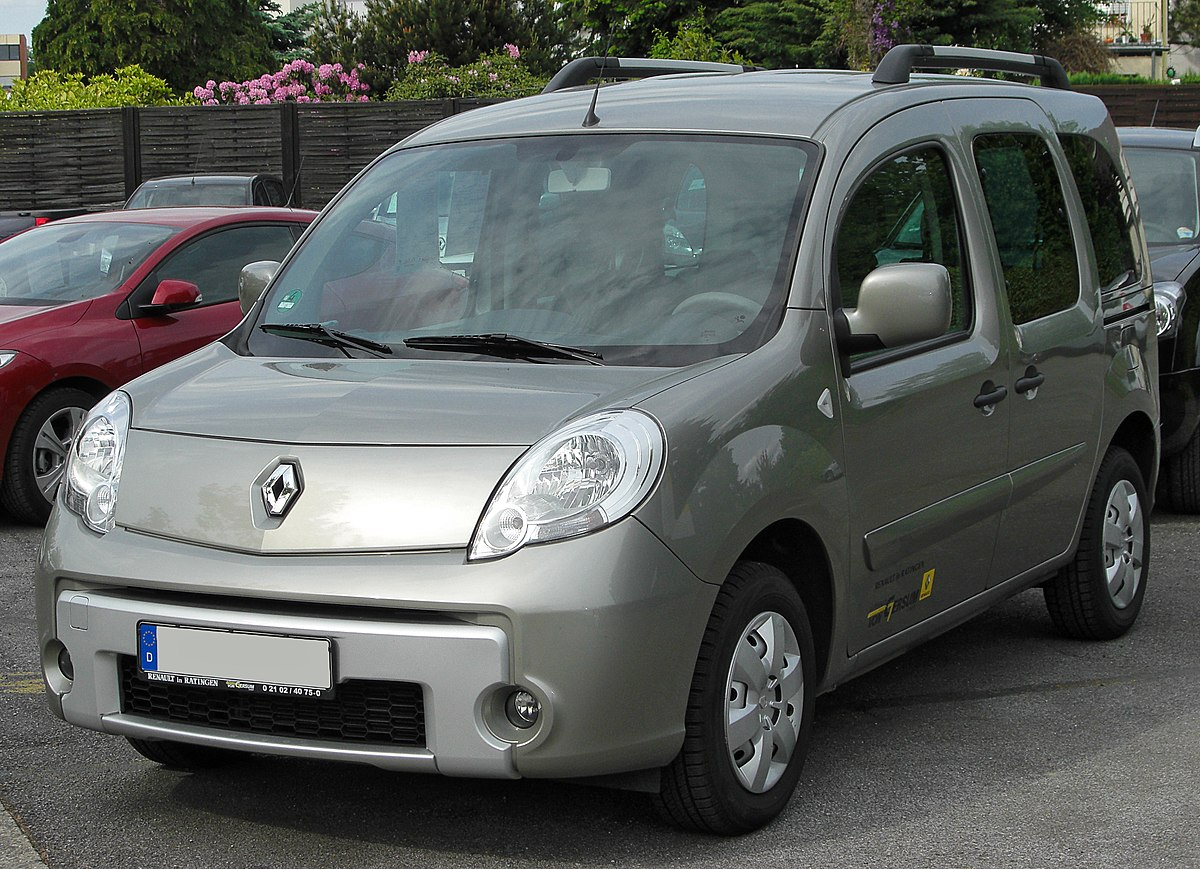 renault kangoo wikipedia. Black Bedroom Furniture Sets. Home Design Ideas