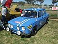 Renault R8 Gordini (15817332049).jpg