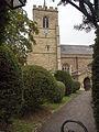 Renhold Church of All Saints-1-3.jpg