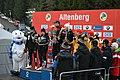 Rennrodelweltcup Altenberg 2015 (Marcus Cyron) 2754.JPG