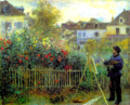 Renoir-Monet painting.png
