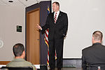 Rep. Bridenstine visits 513th deployment sendoff 150711-F-DA581-024.jpg