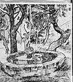 Reproductie van een tekening van Van Gogh, Bestanddeelnr 252-1895.jpg