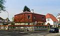Residential building in Mörfelden-Walldorf - Germany -27.jpg