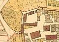 Residenzschloss Grüningen Relikte Stadtplan 1870 Web.jpg