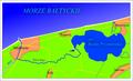 Resko Przymorskie small map 2007.png