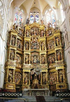 Retablo Mayor Burgoscat.jpg