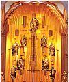 Retablo Mayor de la Catedral Basilica de Zacatecas.jpg