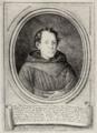 Retrato de Frei Joaquim de S. José - António Joaquim Padrão (FBAUL-317-GA).png