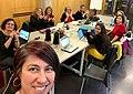 Reunión del grupo de trabajo (22-04-2019).jpg