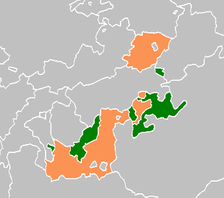 Imperial County of Reuss