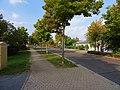 Reutlinger Straße Pirna (30669896168).jpg