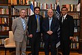 Reuven Rivlin with Darrell Issa, Matt Gaetz and Stephen Lynch in Jerusalem (7528).jpg