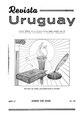 Revista Uruguay - N39 - Junio 1948.pdf