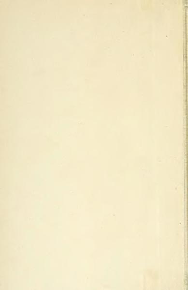 File:Revue des Deux Mondes - 1909 - tome 50.djvu