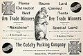 Rexolene and Special Lard (1894) (ADVERT 404).jpeg