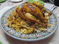 Rfissa marocaine.jpg