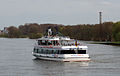 RheinCargo (ship, 2001) 015.JPG