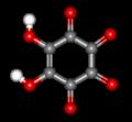 Rhodizonic acid 3D.png