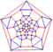 Rhombicosidodecahedral graph.png