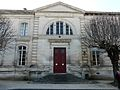 Ribérac palais justice (1).JPG