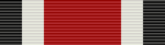 Ribbon of Knight's Cross of the Iron Cross.png