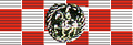 Ribbon of the Order of Duke Trpimir.png